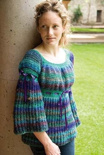 Eternal Noro Book by Cornelia Tuttle Hamilton
