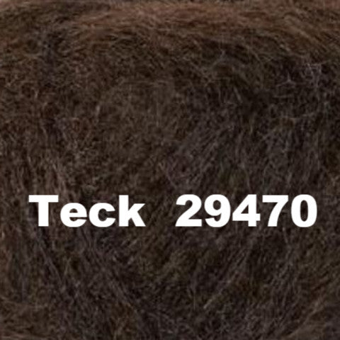 Bergere de France Pure Douceur Yarn Teck  29470 - 6