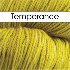 Paradise Fibers Yarn Anzula Luxury Cloud Yarn Temperance - 15