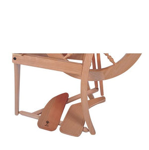 Ashford Double Treadle Kits-Spinning Wheel Accessory-Traditional-