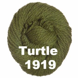 Cascade 128 Superwash Yarn Turtle 1919 - 70