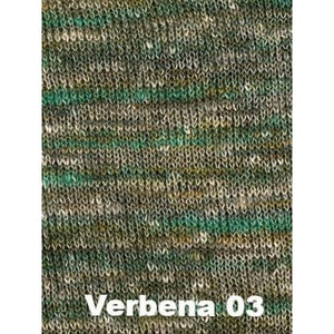 Queensland Uluru Yarn-Yarn-Verbena 03-