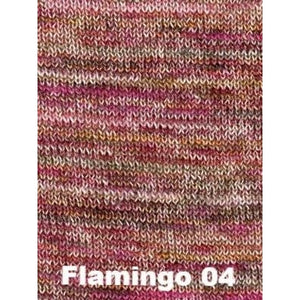 Queensland Uluru Yarn-Yarn-Flamingo 04-
