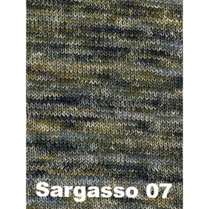 Queensland Uluru Yarn-Yarn-Sargasso 07-