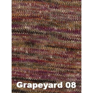 Queensland Uluru Yarn-Yarn-Grapeyard 08-