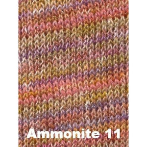 Queensland Uluru Yarn-Yarn-Ammonite 11-
