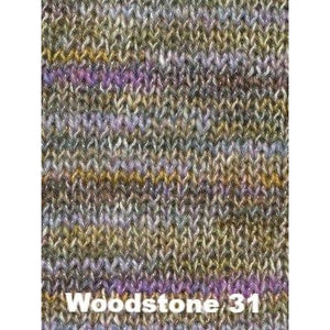 Queensland Uluru Yarn-Yarn-Woodstone 31-