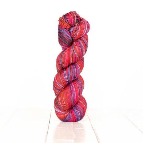 UrthYarns Uneek Fingering Yarn - 3005-Yarn-Paradise Fibers