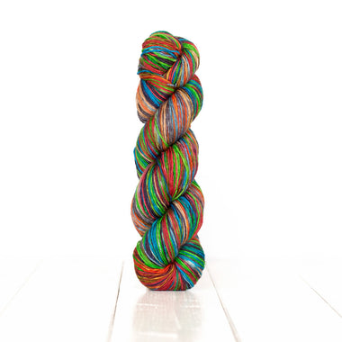 UrthYarns Uneek Fingering Yarn - 3009-Yarn-Paradise Fibers