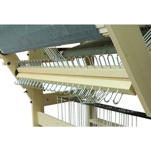 louet david 90 sectional warp kit