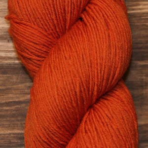 Wayfarer - Camp Fire-Yarn-
