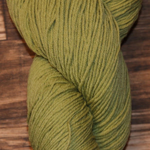 Wayfarer - Meadow-Yarn-