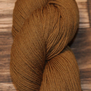 Wayfarer - Mud Puddle-Yarn-