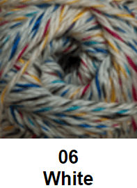 Cascade Bentley Yarn  - 14