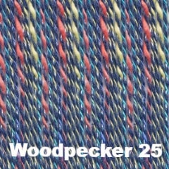 Louisa Harding Noema Yarn-Yarn-Woodpecker 25-
