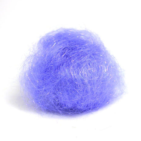 Paradise Fibers Angelina Crystalina- Heat Bondable Calypso Blue A26 / 10g - 17