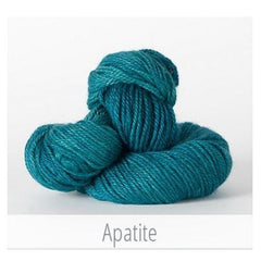 The Fibre Co. Road to China Light Yarn Apatite 23 - 23