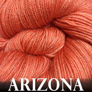 Anzula Luxury Nebula Yarn-Yarn-Arizona-
