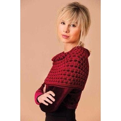 ArtYarns Zara Transitions Yarn Kit  - 7