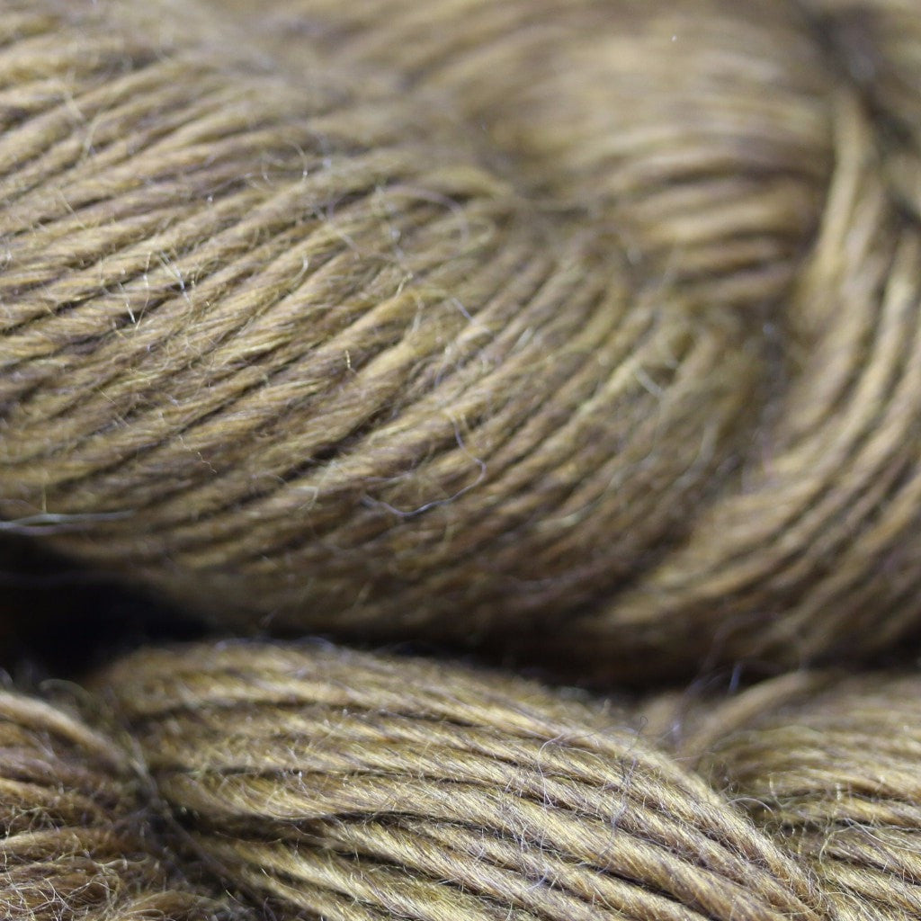 Paradise Fibers Astral - Gold Rush