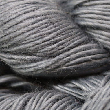Paradise Fibers Astral - Shooting Star