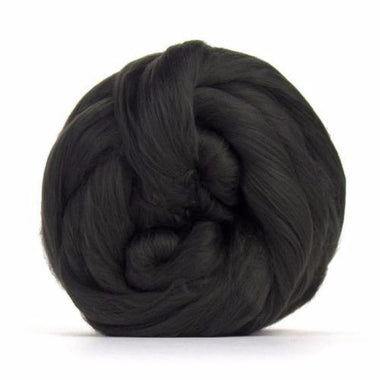 Paradise Fibers Black Diamond Bamboo Top