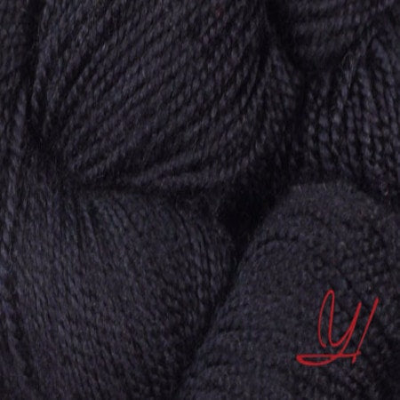 The Yarns of Rhichard Devrieze - Peppino Black is Black - 26