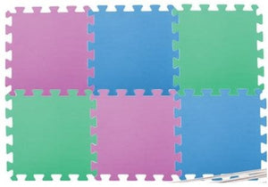 Knitter's Pride Blocking Mat Kits-Knit Blocker-