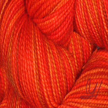 The Yarns of Rhichard Devrieze - Peppino Bonfire - 9