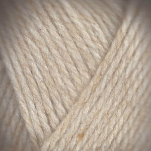Lamb's Pride Superwash Worsted Oats 'n Cream-Yarn-