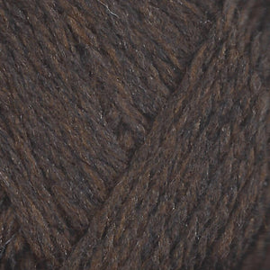 Lamb's Pride Superwash Worsted Sable-Yarn-