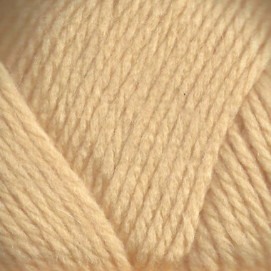 Paradise Fibers Lamb's Pride Superwash Worsted Corn Silk
