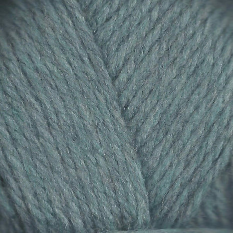 Paradise Fibers Lamb's Pride Superwash Worsted Aquamarine