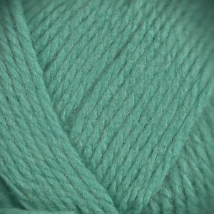 Paradise Fibers Lamb's Pride Superwash Worsted Seafoam
