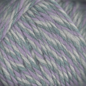 Lamb's Pride Superwash Worsted Green Envy-Yarn-