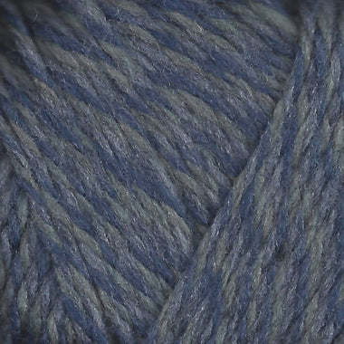 Paradise Fibers Lamb's Pride Superwash Worsted Antique Silver