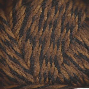 Lamb's Pride Superwash Worsted Rootbeer-Yarn-