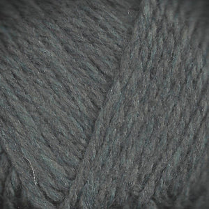 Lamb's Pride Superwash Worsted Lichen-Yarn-