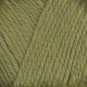 Lamb's Pride Superwash Worsted Cactus-Yarn-