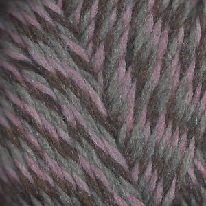 Lamb's Pride Superwash Worsted Blooming Pussy Willows-Yarn-