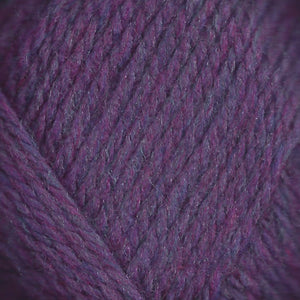 Lamb's Pride Superwash Worsted Mysterious Fuchsia-Yarn-