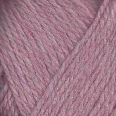 Paradise Fibers Lamb's Pride Superwash Worsted Rose Quartz