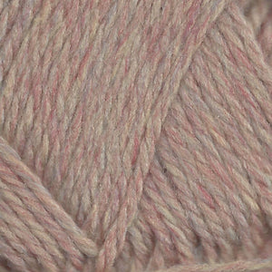 Paradise Fibers Lamb's Pride Superwash Worsted Finches