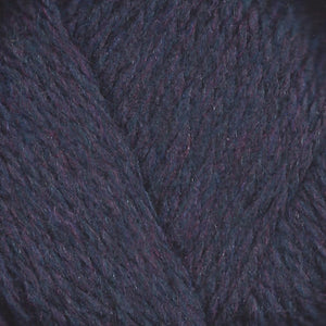 Lamb's Pride Superwash Worsted Northern Lights-Yarn-