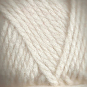 Lamb's Pride Superwash Bulky Alabaster-Yarn-