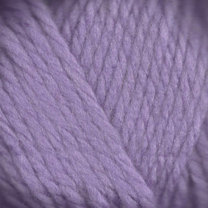 Lamb's Pride Superwash Bulky Mountain Lavender-Yarn-