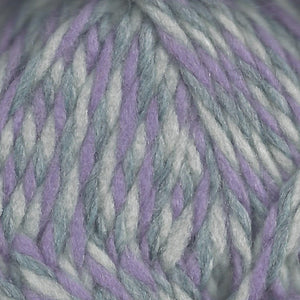 Lamb's Pride Superwash Bulky Green Envy-Yarn-