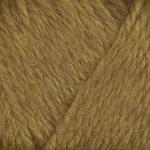 Lamb's Pride Superwash Bulky Golden Bronz-Yarn-