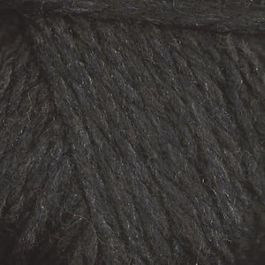 Lamb's Pride Superwash Bulky Combustion Grey-Yarn-
