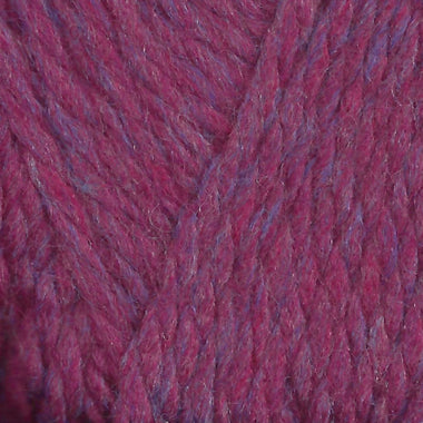 Paradise Fibers Lamb's Pride Superwash Bulky Romantic Ruby